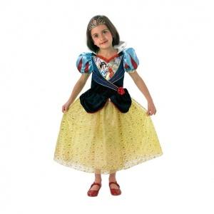 Pamuk Prenses Kostüm L Beden