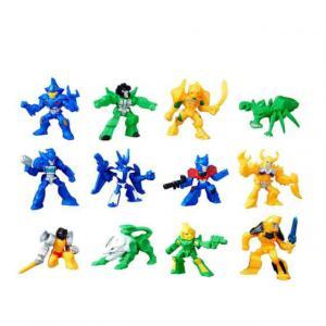Transformers Figür Sürpriz Paket