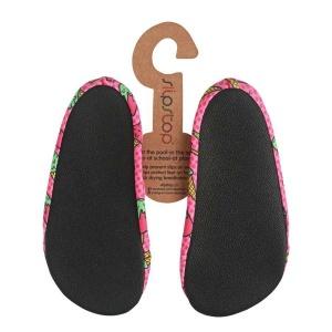 Slipstop Ice Cream Deniz ve Havuz Ayakkabısı