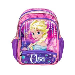Frozen Elsa Okul Çantası 96420