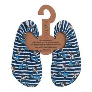 Slipstop Show Dog Deniz ve Havuz Ayakkabısı