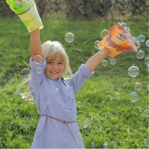 Glove A Bubble Baloncuk Eldiveni