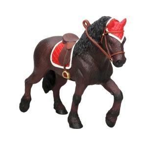 Friesian Atı