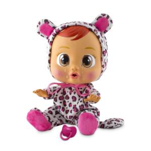 Cry Babies Ağlayan Bebekler S2