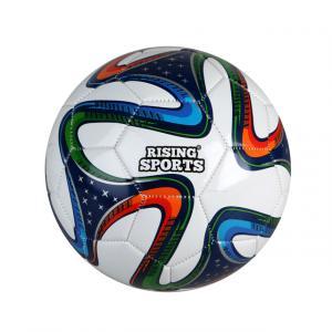 Futbol Topu No:5