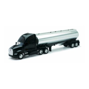 1:32 Long Haul Kenworth T700 Transport Tır