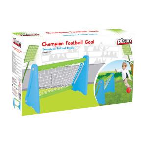 Şampiyon Futbol Kalesi