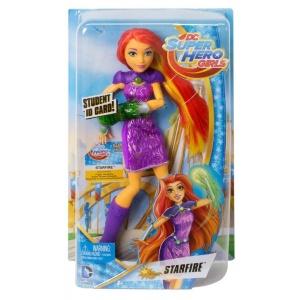 Super Hero Girls Superfire