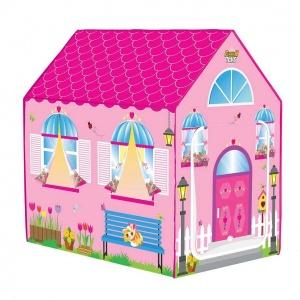 Rüya Evim Oyun Çadırı