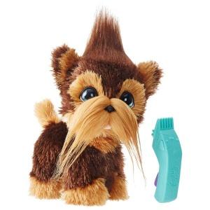 Fur Real Tüylü Köpeğim Shaggy E0497