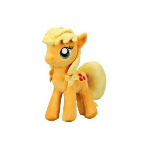 Pony Peluş 25 cm.