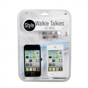Walkie Talkie Telefon