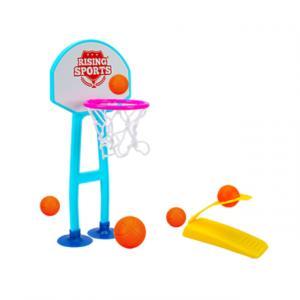 Mini Basket Oyun Seti