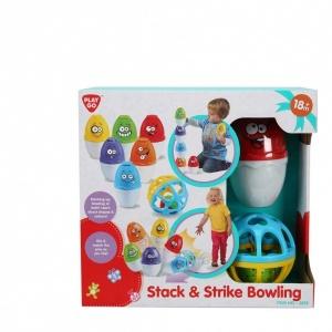 Bowling Oyun Seti