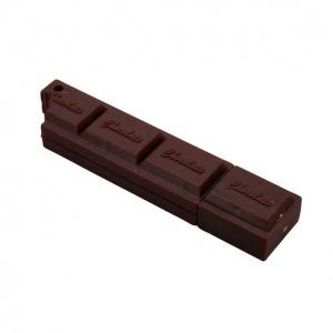 Çikolata Şekilli Tükenmez Kalem