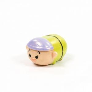 Tsum Tsum Metalik Seri 2'li Figür S3 (Dopey)