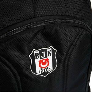 Beşiktaş Okul Çantası 96111