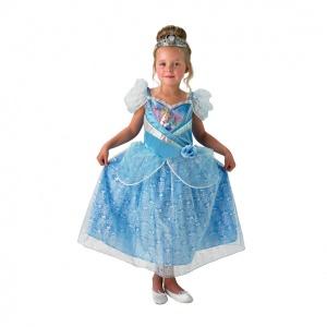 Cinderella Kostüm S Beden