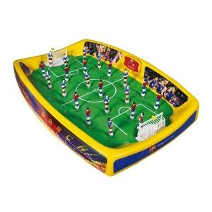 FCB Mega Masaüstü Futbol Oyunu