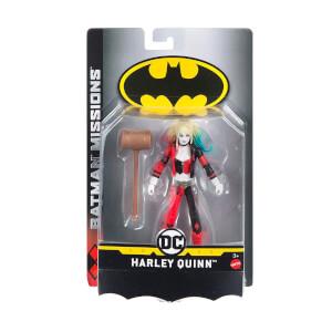 Batman Figür 15 cm. FVM78