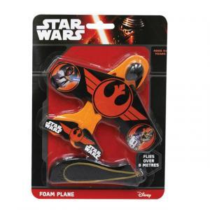 Star Wars Sapan Uçak