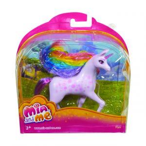 Mia And Me Küçük Tek Boynuzlu At