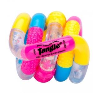 Tangle Orginal Crazy 8501