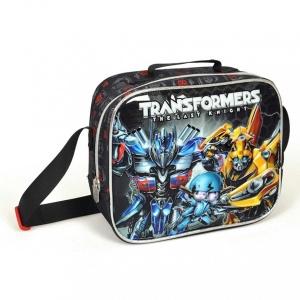 Transformers Beslenme Çantası 52818