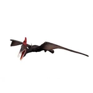 Pteranodon Dinozor