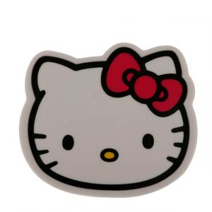 Hello Kitty Silgi