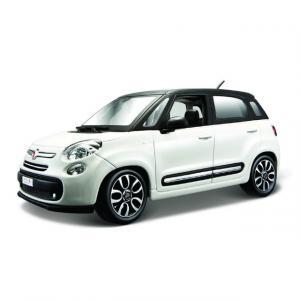 1:24 Fiat  500L Araba