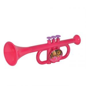 Maşa Trompet