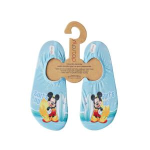 Slipstop Mickey Gremmy Deniz ve Havuz Ayakkabısı