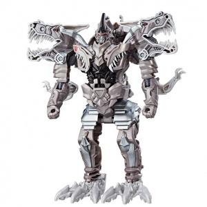 Transformers 5 Hızlı Dönüşen Figürler (Grimlock)