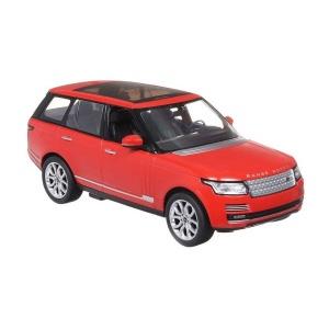 1:14 Range Rover Sport 2013 Uzaktan Kumandalı Işıklı Araba