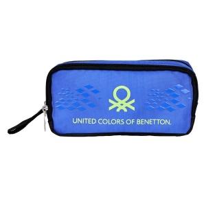 Benetton Kalem Kutusu 95425
