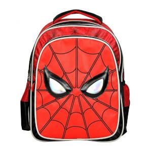 Spiderman Okul Çantası 95321