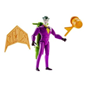 Justice League Aksiyon Figürleri 12 cm. (The Joker)