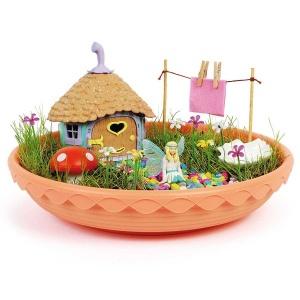 My Fairy Garden Peri Bahçesi