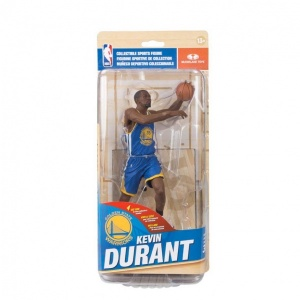 NBA Figür Kevin Durant