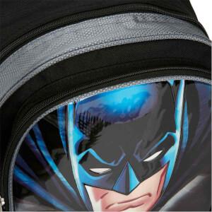 Batman Okul Çantası 96735