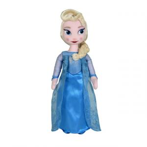 Elsa Peluş 40 cm.