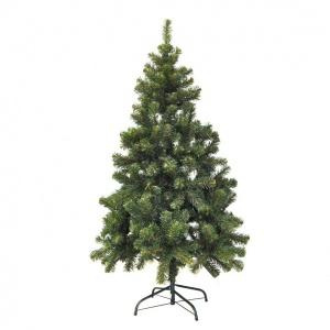 Yılbaşı Çam Ağacı 150 cm.