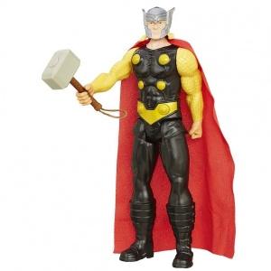 Avengers Titan Hero Figürleri 30 cm.