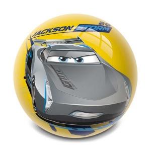 Cars Micro Top