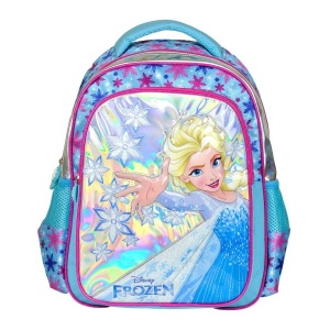 Frozen Elsa Okul Çantası 95229