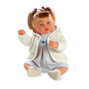 Cry Babies Ağlayan Bebekler Lea Toyzz Shop