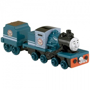 Fisher Price Thomas Tren (Ferdinand)