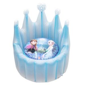 Frozen Şişme Koltuk