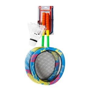 Badminton Seti 65 cm.